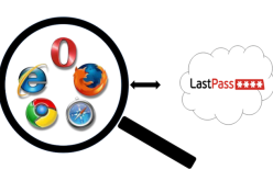 Flaws Allowed Hackers to Bypass LastPass 2FA – SecurityWeek.Com