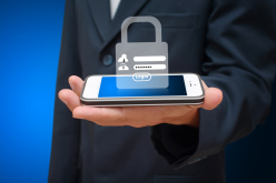Application Security: Only As Good As the Company You Keep
