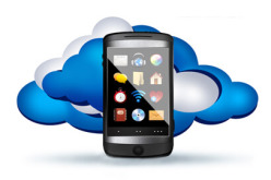 Mobile Cloud Market explores New Growth Opportunities by 2016-2024