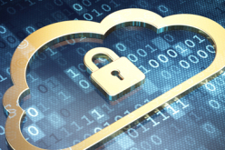 Security is the biggest deterrent to storing data in the cloud: Teradata studyDATAQUEST