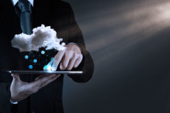 8 questions to ask when developing a cloud strategy – eCampus News