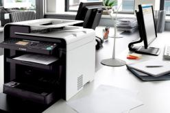 Is your printer hack-proof?