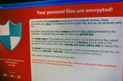 The average ransomware payment has skyrocketed to over $1,000 – PCWorld