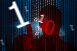 5 best practices to avoid a costly data breach – PropertyCasualty360