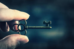 Encryption: Usage grows again, but only at snail's pace – ZDNet