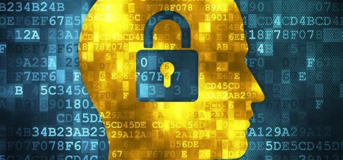Why businesses have the wrong cybersecurity mindset, and how they can fix it – TechRepublic