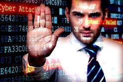 IT leaders share how they quell cybersecurity attacks – CIO