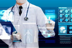 Cyber-thieves want your healthcare data – ITProPortal