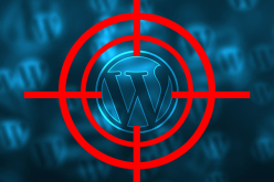 Fake SEO plugin backdoors WordPress installations – Help Net Security
