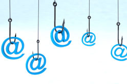 Prepare Your Association for a Phishing Attack: Associations Now