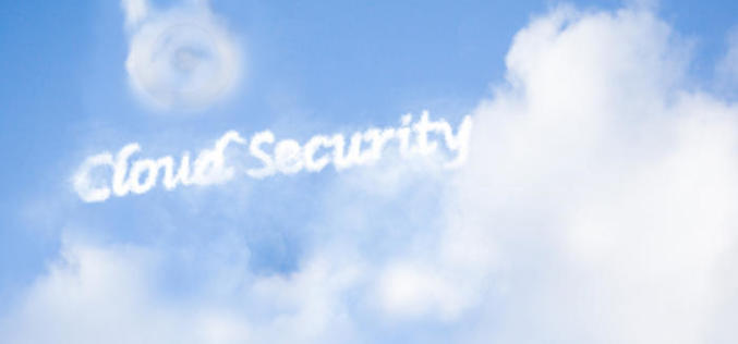 Is protected health information safe in the cloud? – Network World