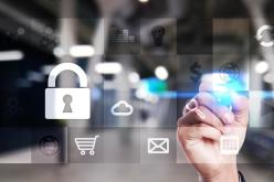 Improving Cybersecurity: The Diversity Imperative