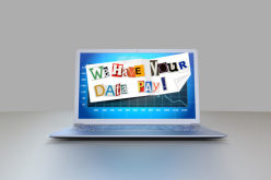 Held hostage: the rise of ransomware – Information Age