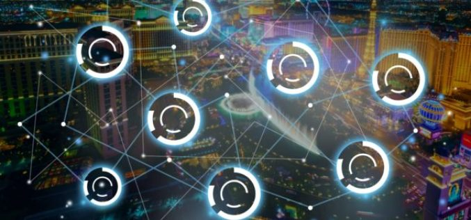 The effectiveness of standards in preventing and mitigating DDoS attacks