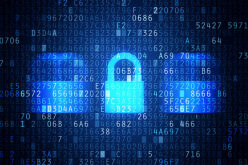Enhancing data security and privacy for business
