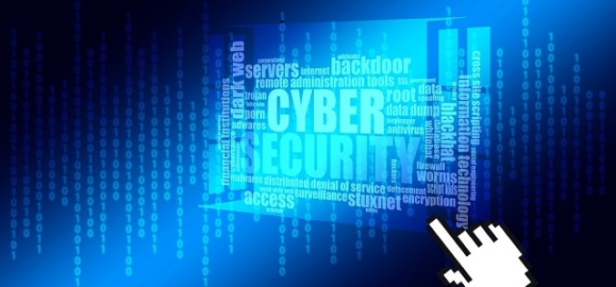 How Much Should your Company Budget for Cyber Security?