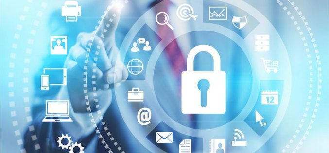 Cybersecurity in a digital world: Transforming risk management with an eye to the 20/20s – BizNews.com