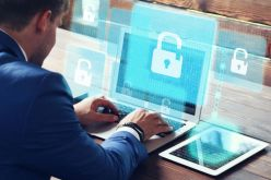 Building cyber resilience into the financial services industry – ITProPortal