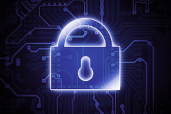 Big Data Keeps Growing, and So Does Its Security Concerns – Virtual-Strategy Magazine