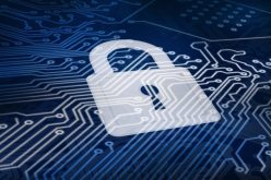 Need for cyber-security insurance