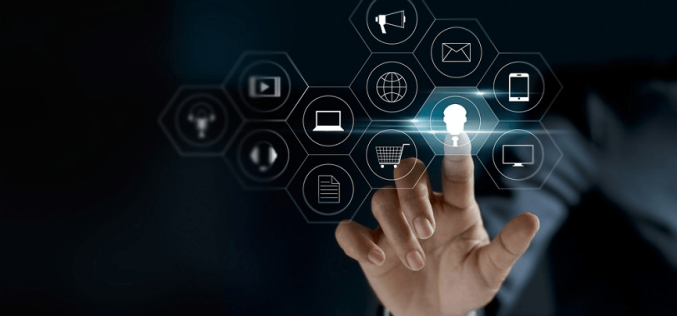 Cradlepoint nine best practices for network security in retail