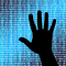 How the Government is Using Big Data for Cybersecurity – Virtual-Strategy Magazine