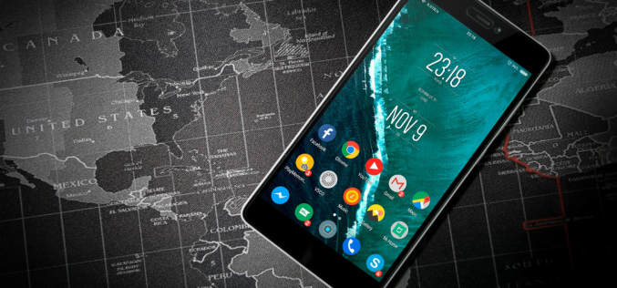 SophosLabs says you should avoid these two Android apps