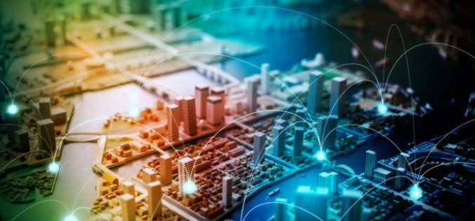 Security Best Practices for the Internet of Things