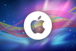 Apple issues security updates for macOS, iDevices – Help Net Security