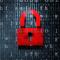 What does the internet of things mean for data breaches? — FCW