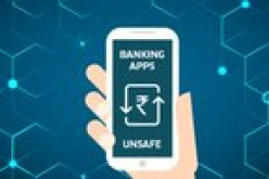 Mobile Banking Security: 7 Reasons Why The Apps You Use Are Not Safe – Appknox – Mobile App Security, Resources, Best Practices & News