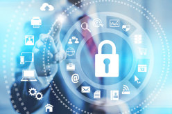 Cloud Security Must Haves for Banks – ReadItQuik