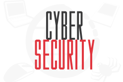 The Password Problem: Poor Cyber Hygiene Letting Cybercriminals Clean Up