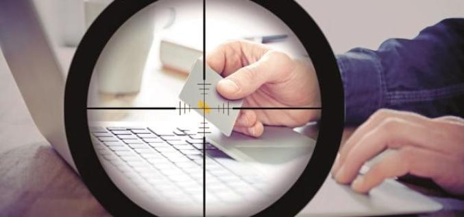 Cyber security: an 'indigestion problem' in healthcare industry – Livemint