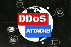 DDoS attacks: $100,000 per hour is at risk during peak revenue generation periods – Help Net Security