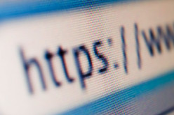 Number of HTTPS phishing sites triples – Help Net Security