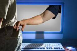 What consumers need to know about identity theft