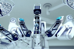 Synopsys And Ponemon Study Highlights Critical Security Deficiencies In Medical Devices – Information Security Buzz