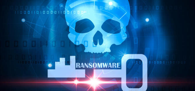 10 ways to protect your Windows computers against ransomware – TechRepublic