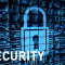 Big data and machine learning: A perfect pair for cyber security? – Networks Asia – Asia's Source for Enterprise Network Knowledge