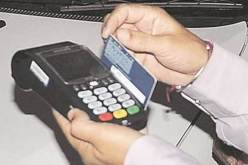 Potential threat: Flokibot, malware for PoS devices – The Indian Express