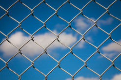 The great data myth: Is cloud really less secure than on-premise? – Computer Business Review
