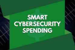 Key to smart cybersecurity spending: Remove redundancies and strive for unification – Help Net Security
