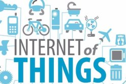Threats and Benefits of the Internet of Things