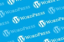 WordPress admins, take note: RCE and password reset vulnerabilities revealed – Help Net Security