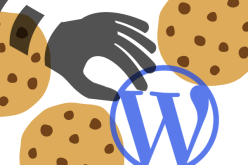 Session Hijacking, Cookie-Stealing WordPress Malware Spotted – Threatpost – The first stop for security news