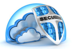 Is The Cloud More Secure For Your Information? – Information Security Buzz