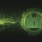 Implementing HIPAA Technical Safeguards for Data Security