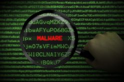EventTracker's new platform to unmask dormant malware