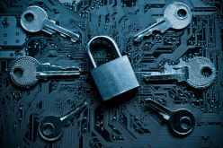 Human nature Is crippling cyber security – ITProPortal